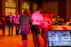firmenfeier dj in celle