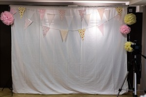 photobooth von dj in peine